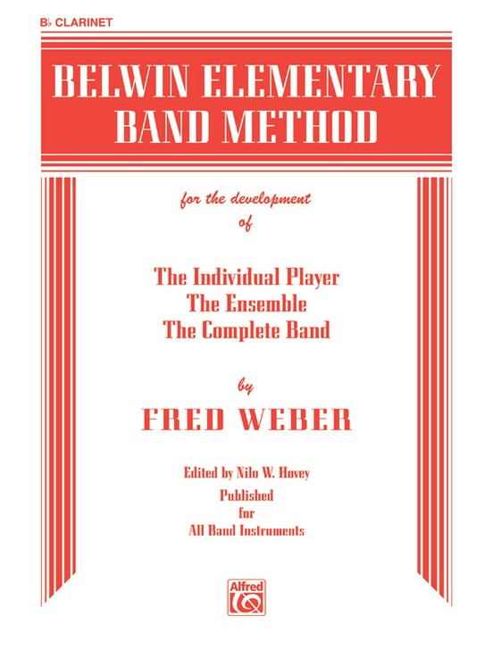 Yamaha Band Student Book 1 BFlat TrumpetCornet Yamaha Band Method