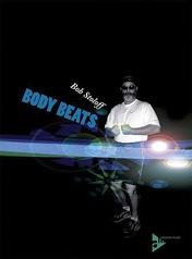 Body Beats