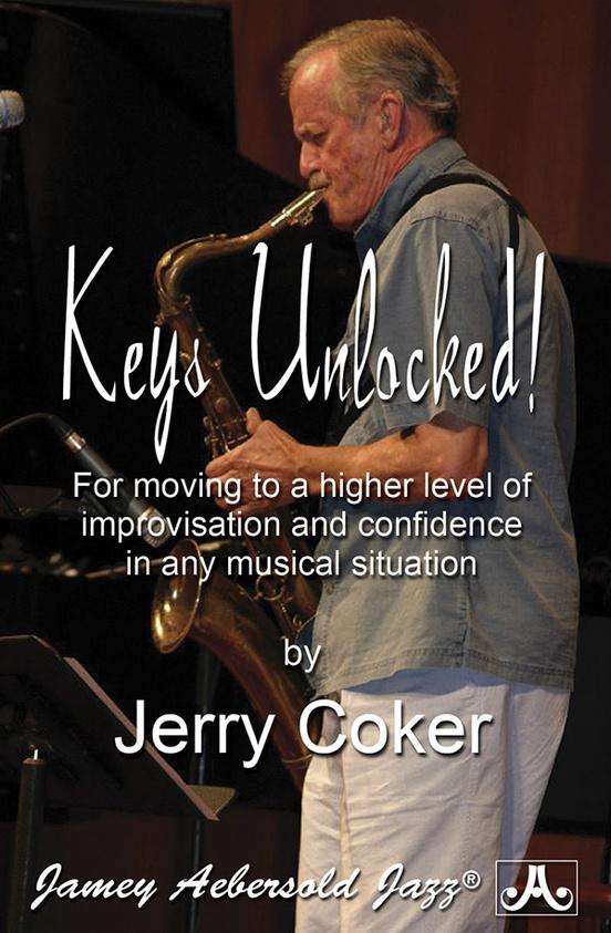 Keys Unlocked!