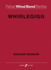 Whirlegigg