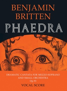 Phaedra