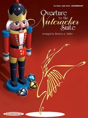Overture to <I>The Nutcracker Suite</I>