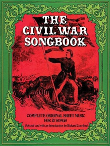 The Civil War Songbook