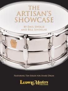 The Artisan's Showcase