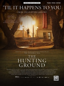 'Til It Happens to You (from <i>The Hunting Ground</i>)