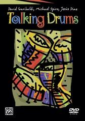 Talking Drums