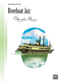 Riverboat Jazz