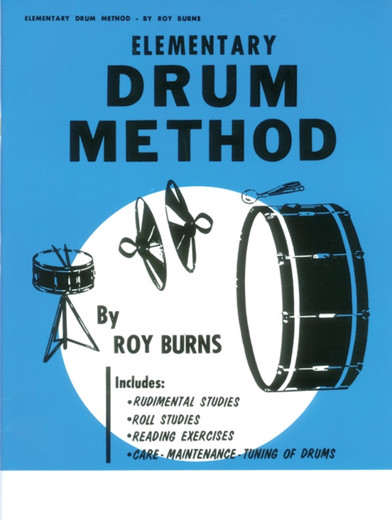 Drum Method: Elementary