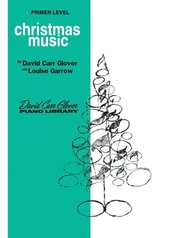 Christmas Music, Primer