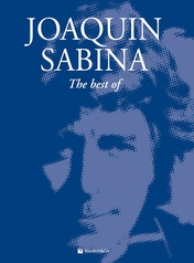 The Best of Joaquim Sabina