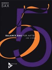 Balance Rag