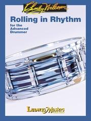 Rolling in Rhythm