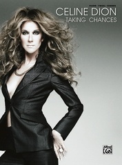 Celine Dion: Taking Chances