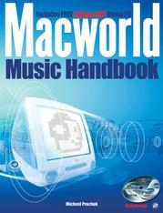 Macworld Music Handbook