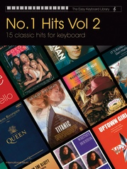 No. 1 Hits Vol 2