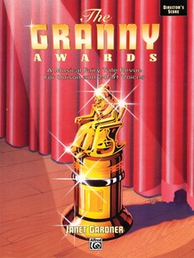 The Granny Awards