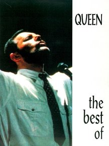 The Best of Queen