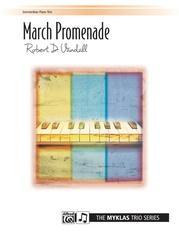 March Promenade