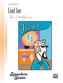 Cool Joe