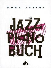 Das Jazz Piano Buch