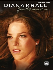 Diana Krall: From This Moment On