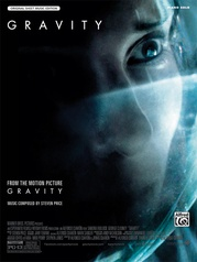 Gravity (from the Motion Picture Gravity)