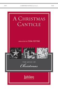 A Christmas Canticle