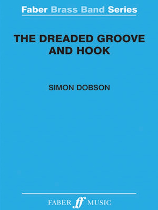 The Dreaded Groove and Hook