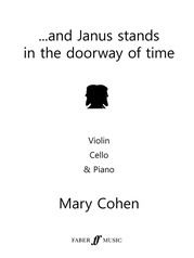 . . . And Janus Stands in the Doorway of Time