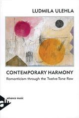 Contemporary Harmony