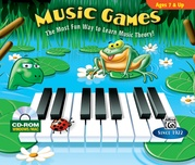 Music Games