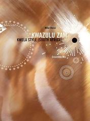 Kwazulu Zam