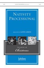 Nativity Processional