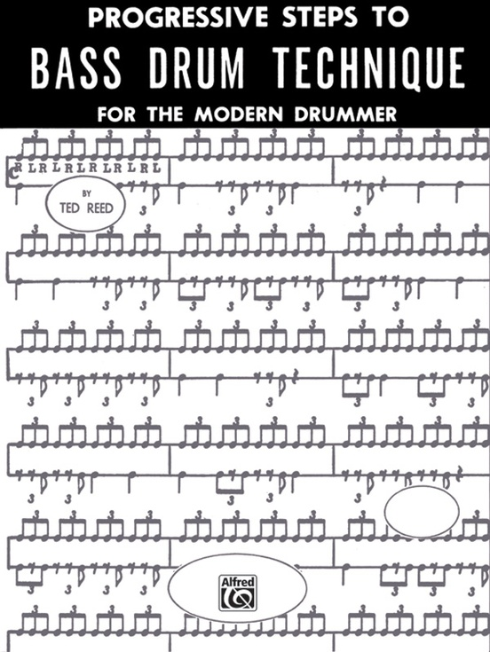 Bass Songbook Pdf