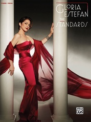 Gloria Estefan: The Standards