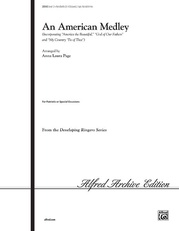 An American Medley