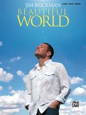 Jim Brickman: Beautiful World