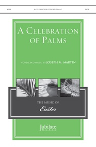 A Celebration of Palms