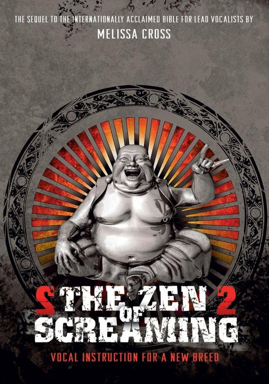 The Zen of Screaming 2