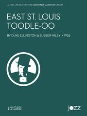 East St. Louis Toodle-oo