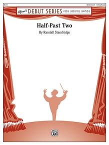 Half-Past Two