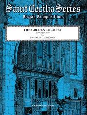 The Golden Trumpet