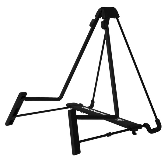 Ultimate Support JamStand A-Frame Wire Guitar Stand