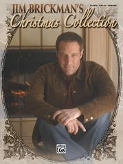 Jim Brickman's Christmas Collection