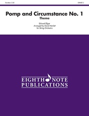 Pomp and Circumstance No. 1