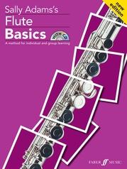 Flute Basics