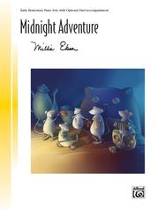 Midnight Adventure