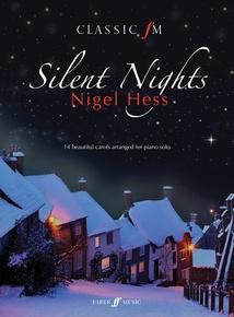 Classic FM: Silent Nights