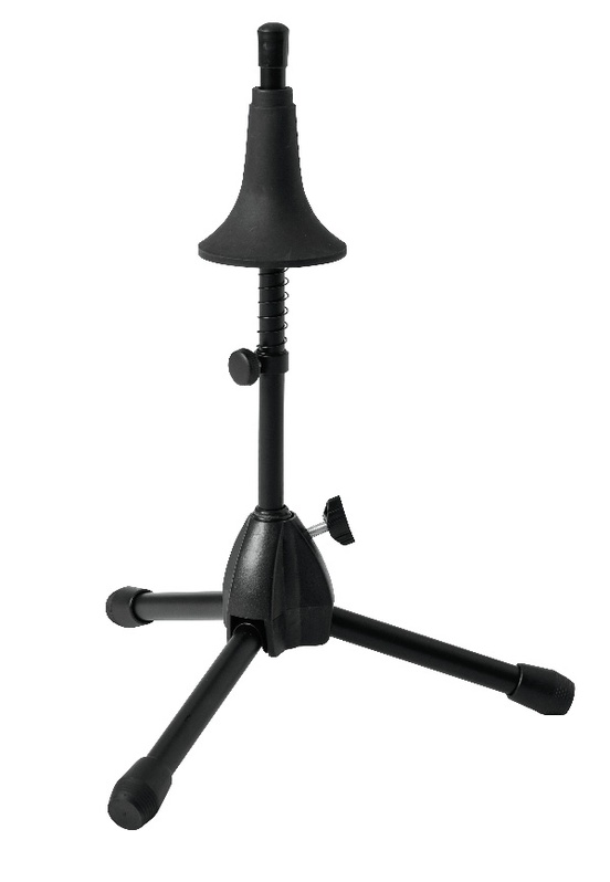 Ultimate Support JamStand Trumpet Stand