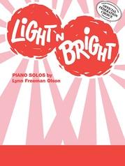 Light 'n' Bright